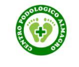 ALMAGRO PODOLOGIA