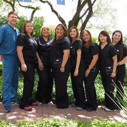Westlake Pediatric Dentistry