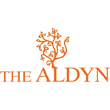The Aldyn image 9