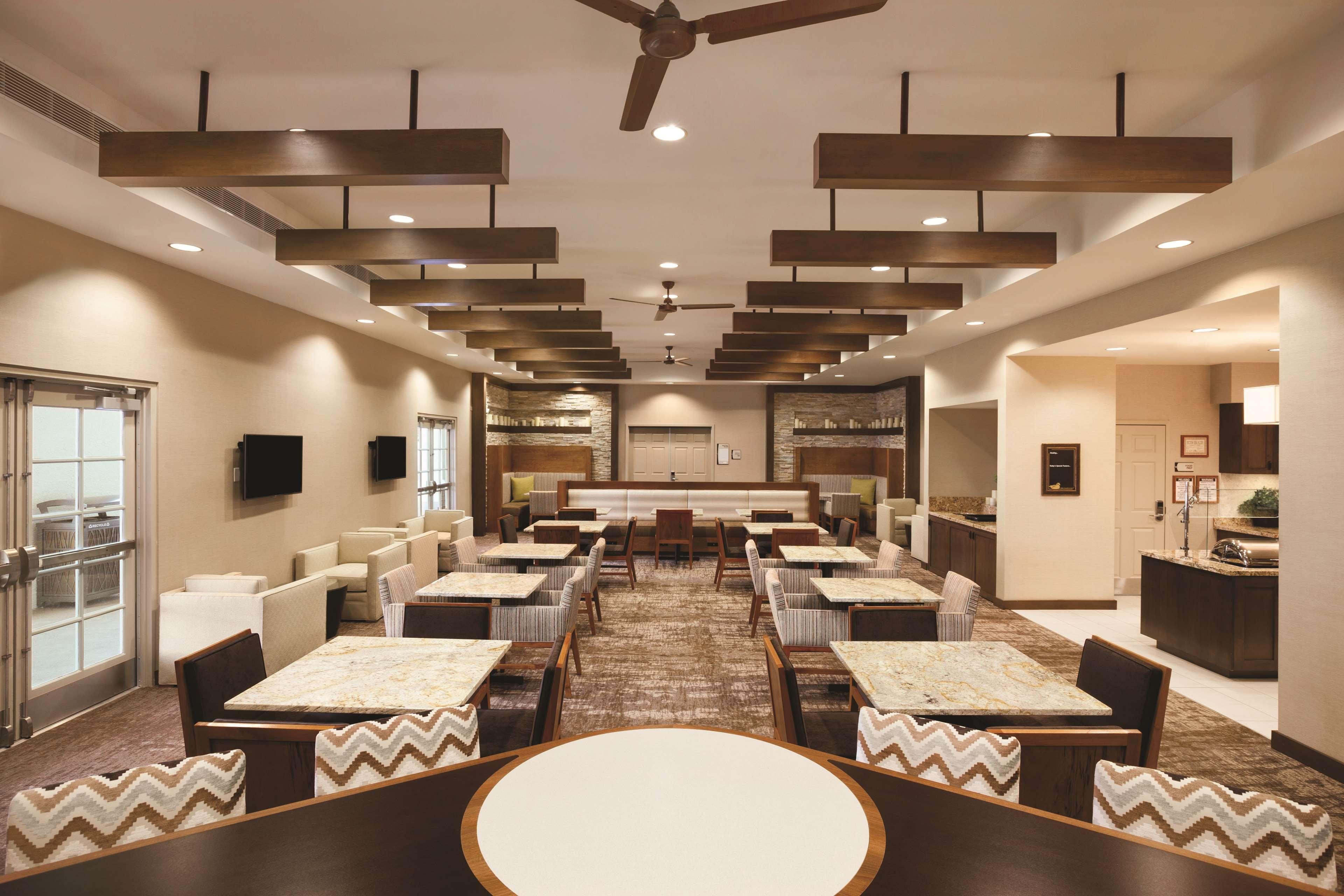 Homewood Suites by Hilton Tucson/St. Philip's Plaza University