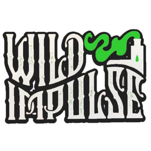 Wild Impulse Smoke & Vape