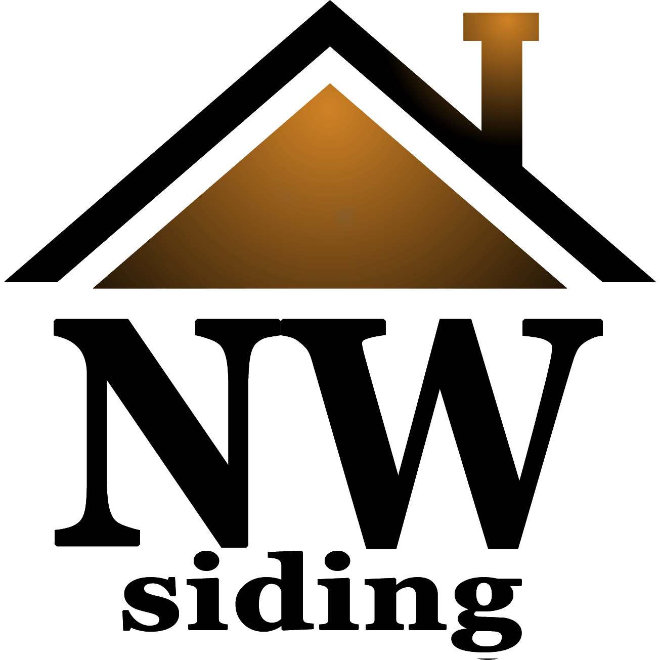Northwest Siding Contractors Of Eugene Inc Coupons Near