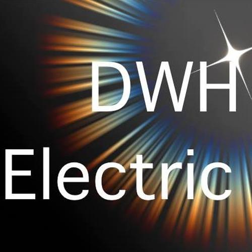 Dwh Electric, Inc.