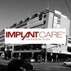Implantcare Wien