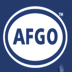 AFGO Mechanical Services, Inc - Long Island City, NY - Heating & Air Conditioning