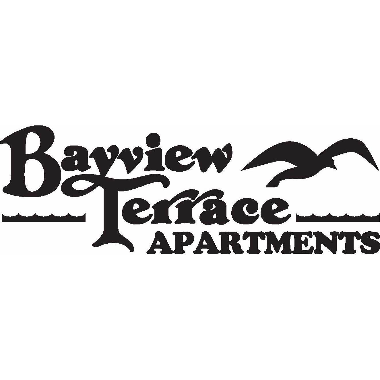 Bayview Terrace Apartments