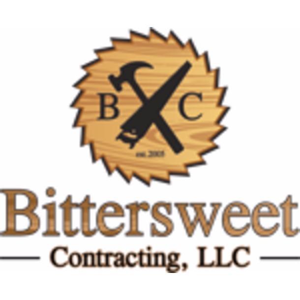 Bittersweet Contracting, LLC