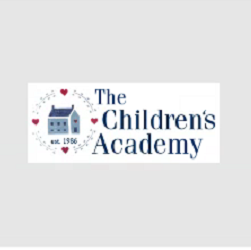 The Children's Academy image 0