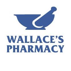 Wallace's Pharmacy
