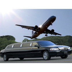 Atlanta Taxi and Limo Services LLC