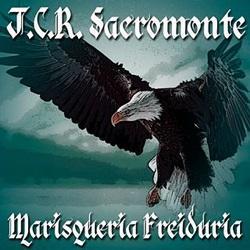 Restaurante J.C.R. Sacromonte