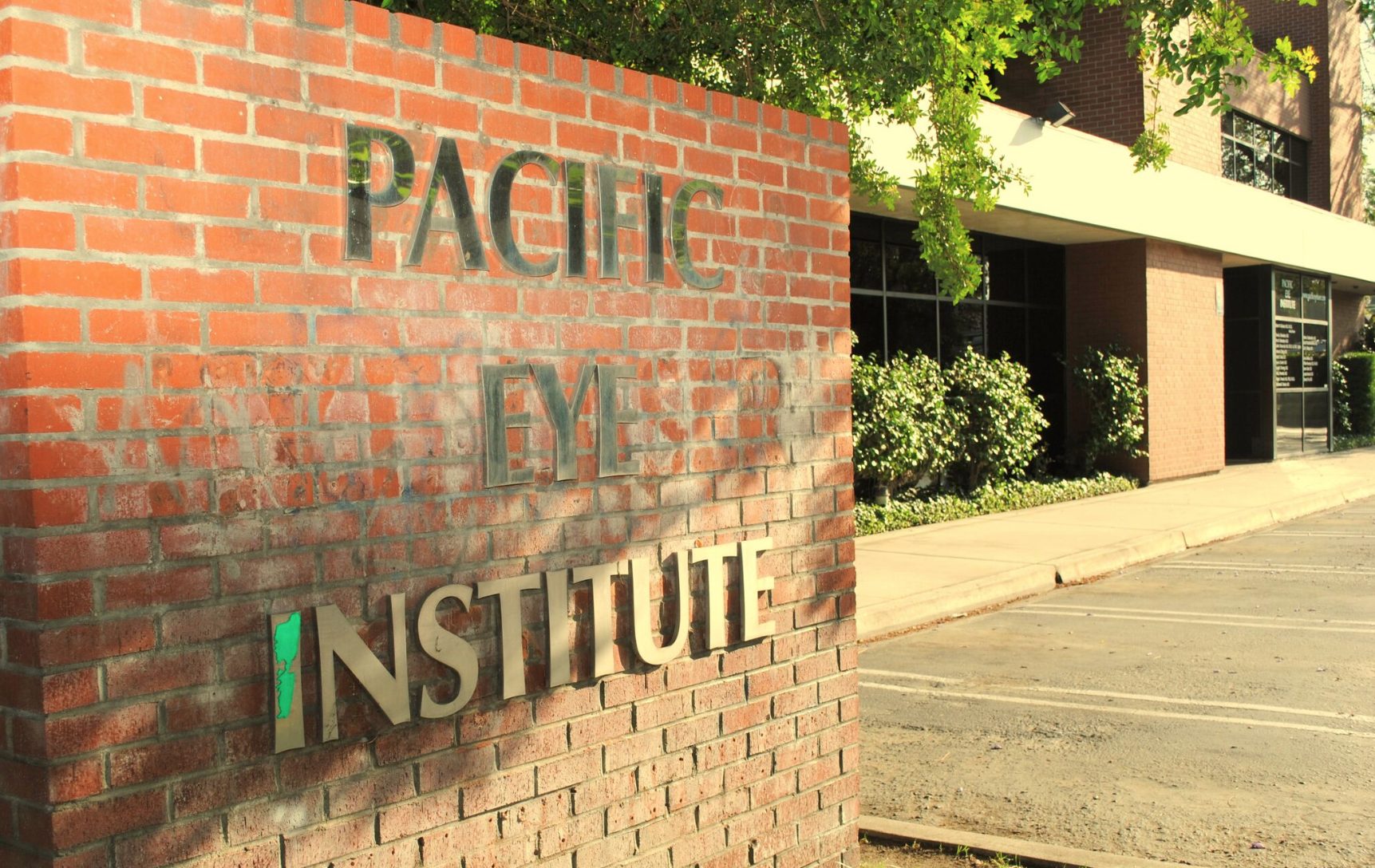 Pacific Eye Institute image 2