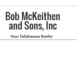 Bob McKeithen & Sons