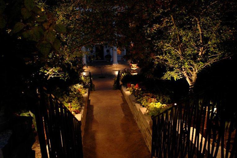 Erickson Outdoor Lighting image 10