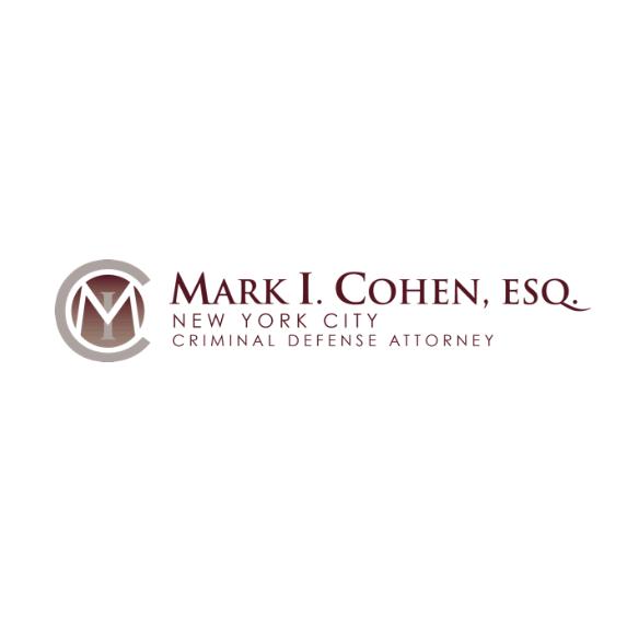 Mark I. Cohen, Esq.