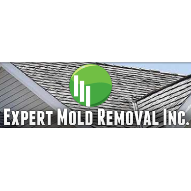 Expert Mold Removal Inc. image 4