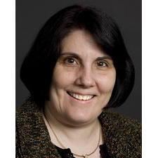Roseann M Russo, MD
