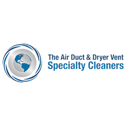 The Air Duct & Dryer Vent Specialty Cleaners, LLC