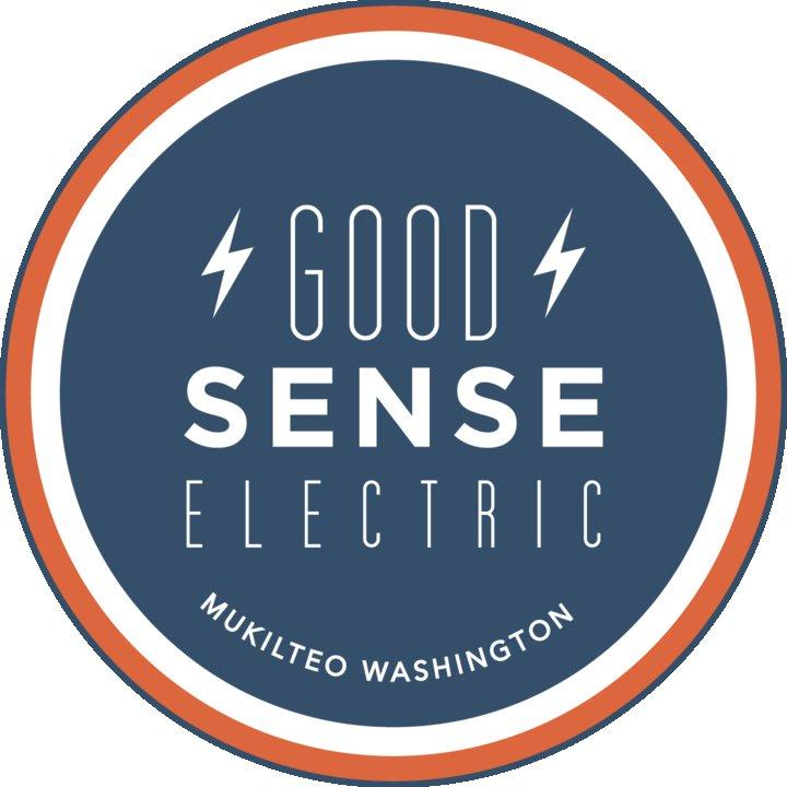 Good Sense Electric LLC