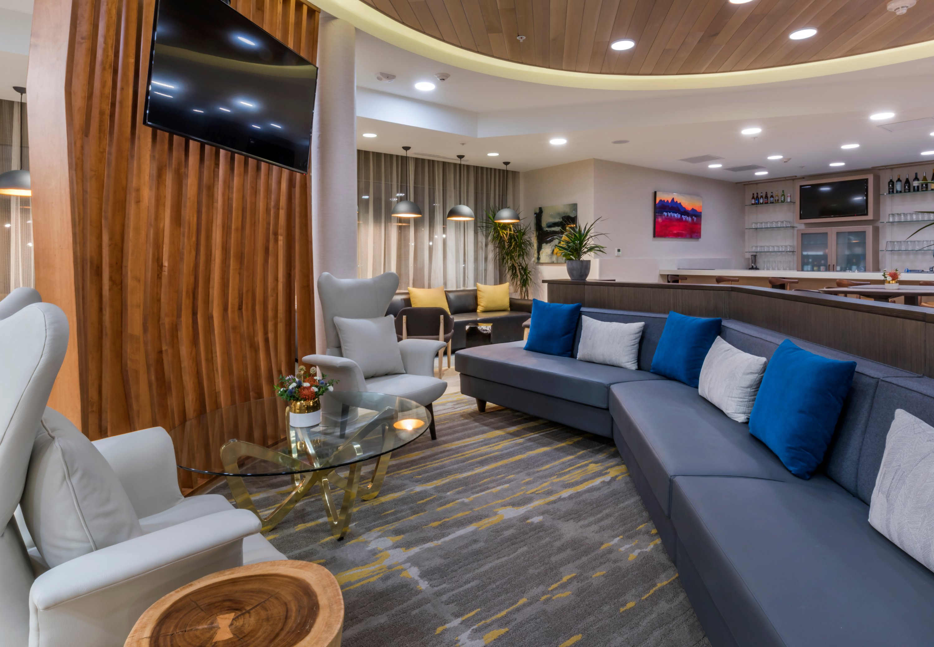 SpringHill Suites by Marriott Jackson Hole image 3