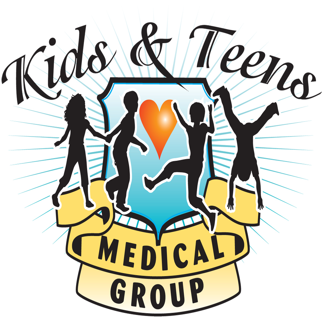 Kids & Teens Medical Group and After Hours Pediatric Urgent Care
