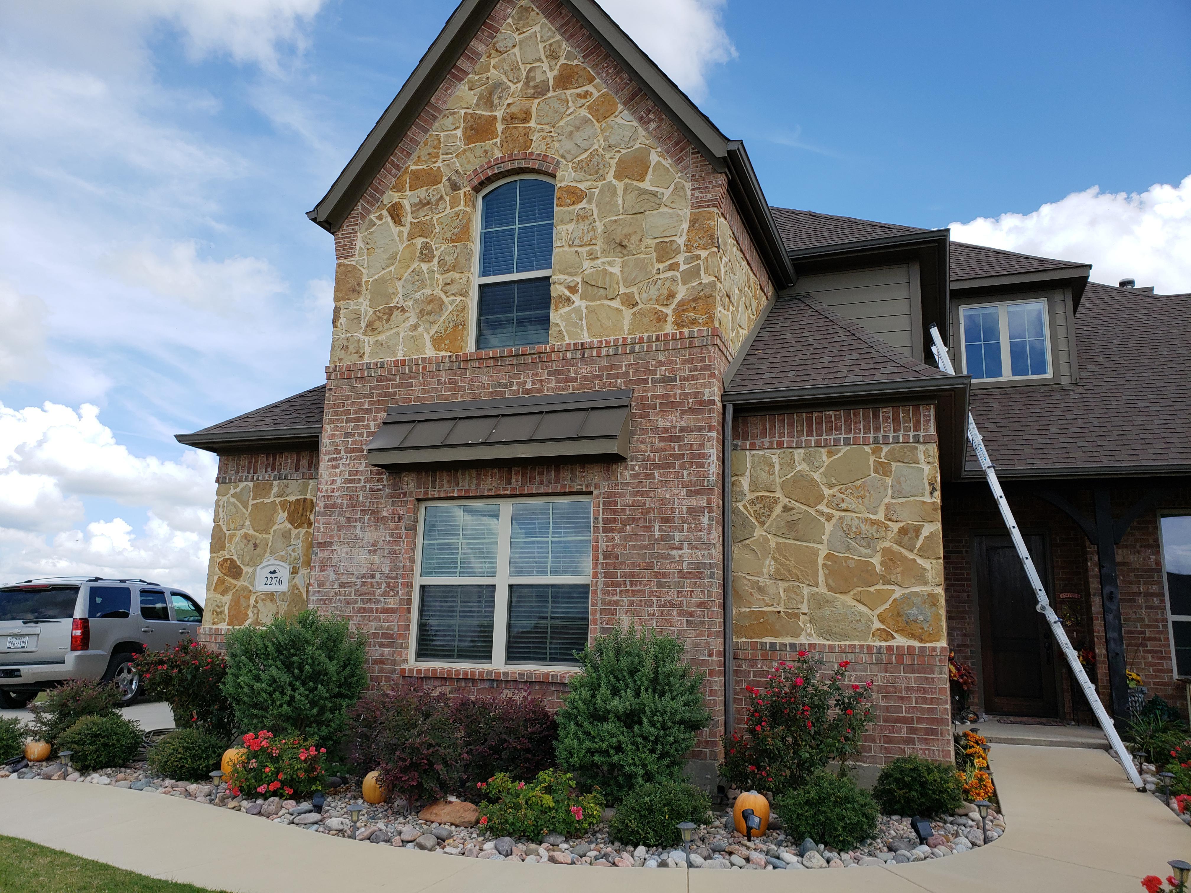 Stevan Buren Roofing, Windows, and Flooring image 3