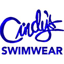 Cindy's Swimwear