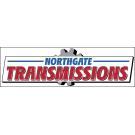 Northgate Transmissions LLC