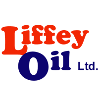 Liffey Oil