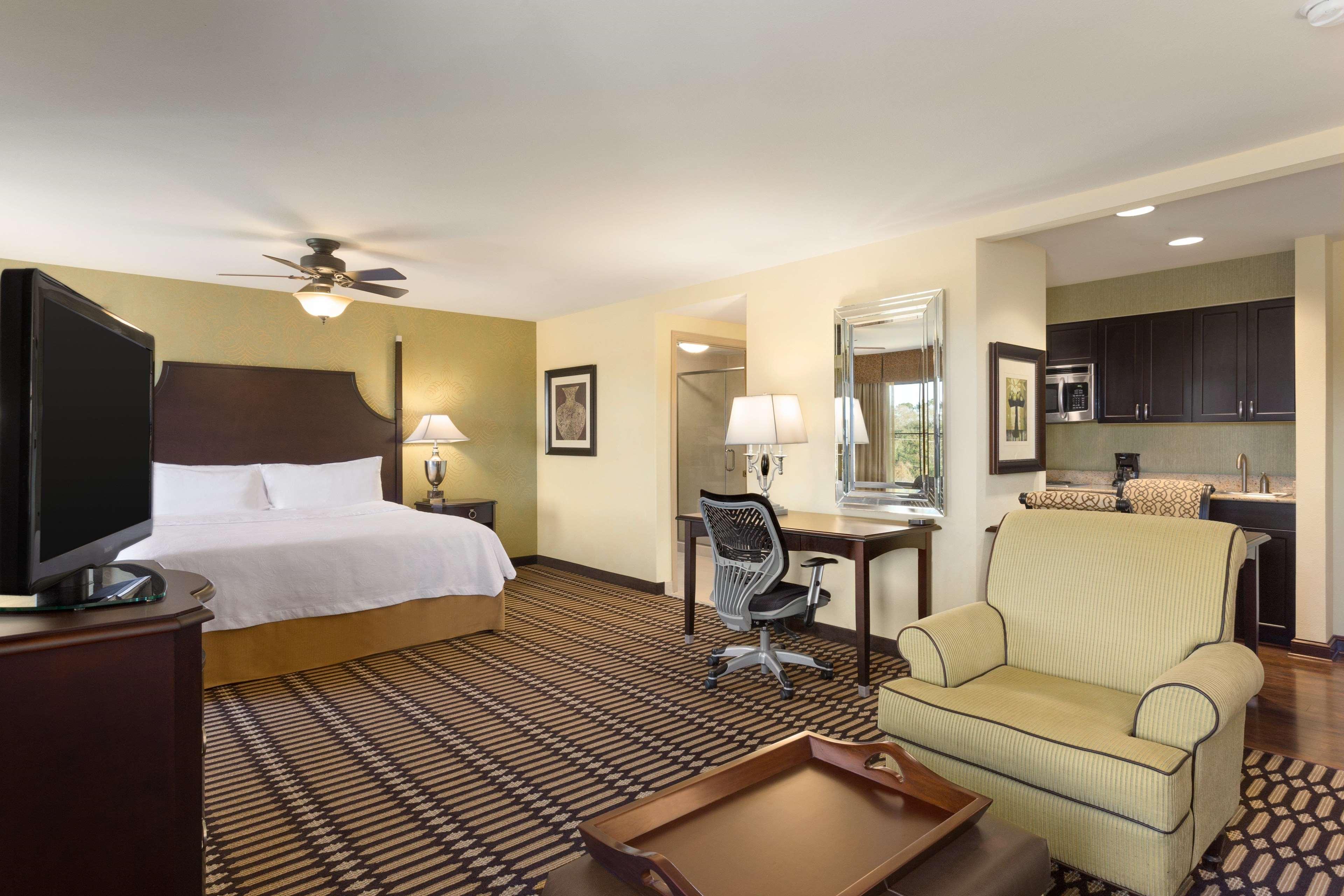 Homewood Suites by Hilton Lafayette-Airport, LA image 18