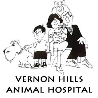 Vernon Hills Animal Hospital