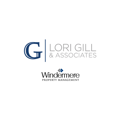 Lori Gill & Associates / Windermere Property Management