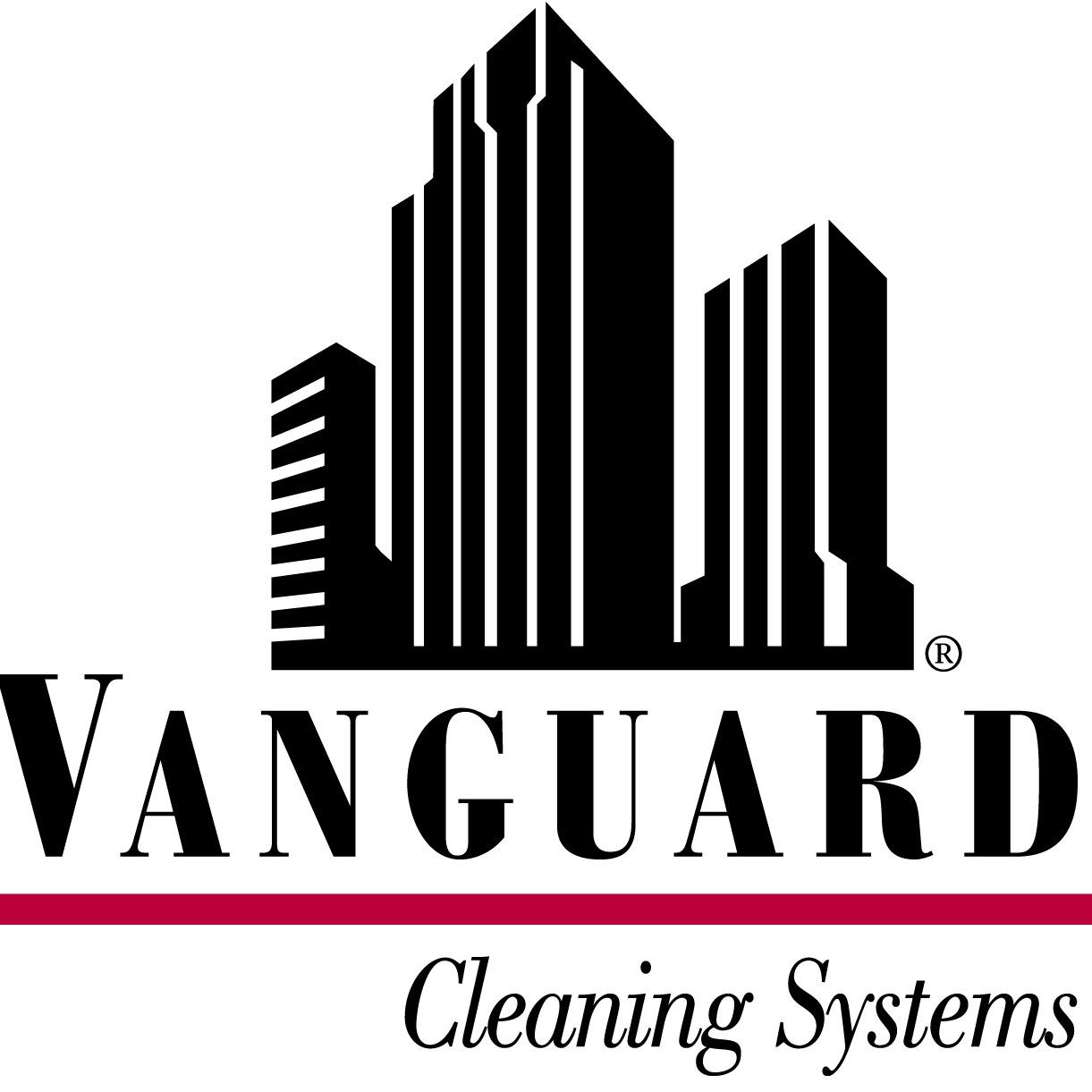 Vanguard Cleaning Systems of Minnesota