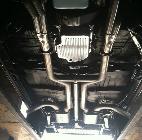 Custom Exhaust Specialties image 0