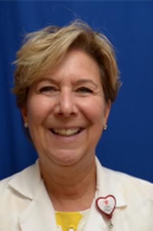 Gladys Stefanek, CNS - UH Chagrin Highlands Health Center image 0
