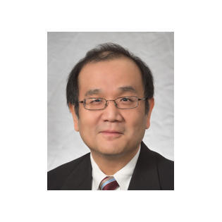 Johnson Liu, MD