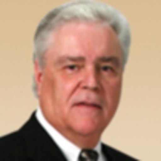 F&M Bank: Doug Gregory image 0