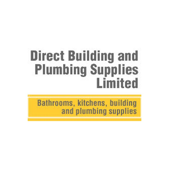 Direct Building Supplies Derby