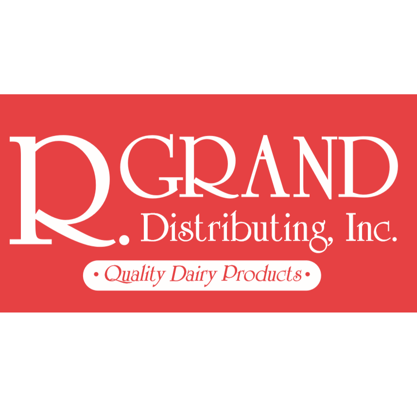 R. Grand Distributing INC