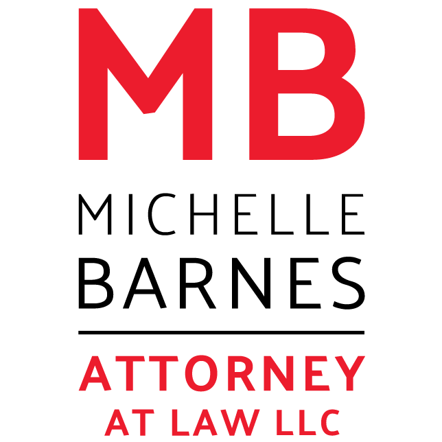 Michelle Barnes, Attorney At Law, LLC