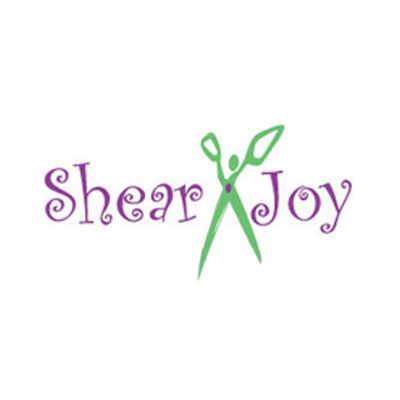 Shear Joy Salon And Spa