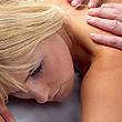 Urbain Family Chiropractic Pllc image 6