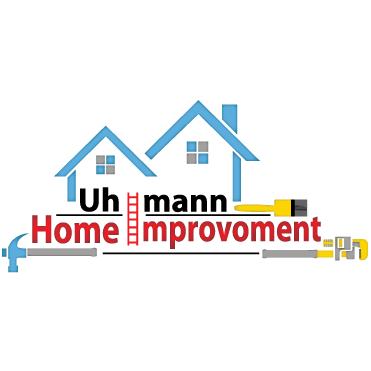 Uhlmann Home Improvement image 4