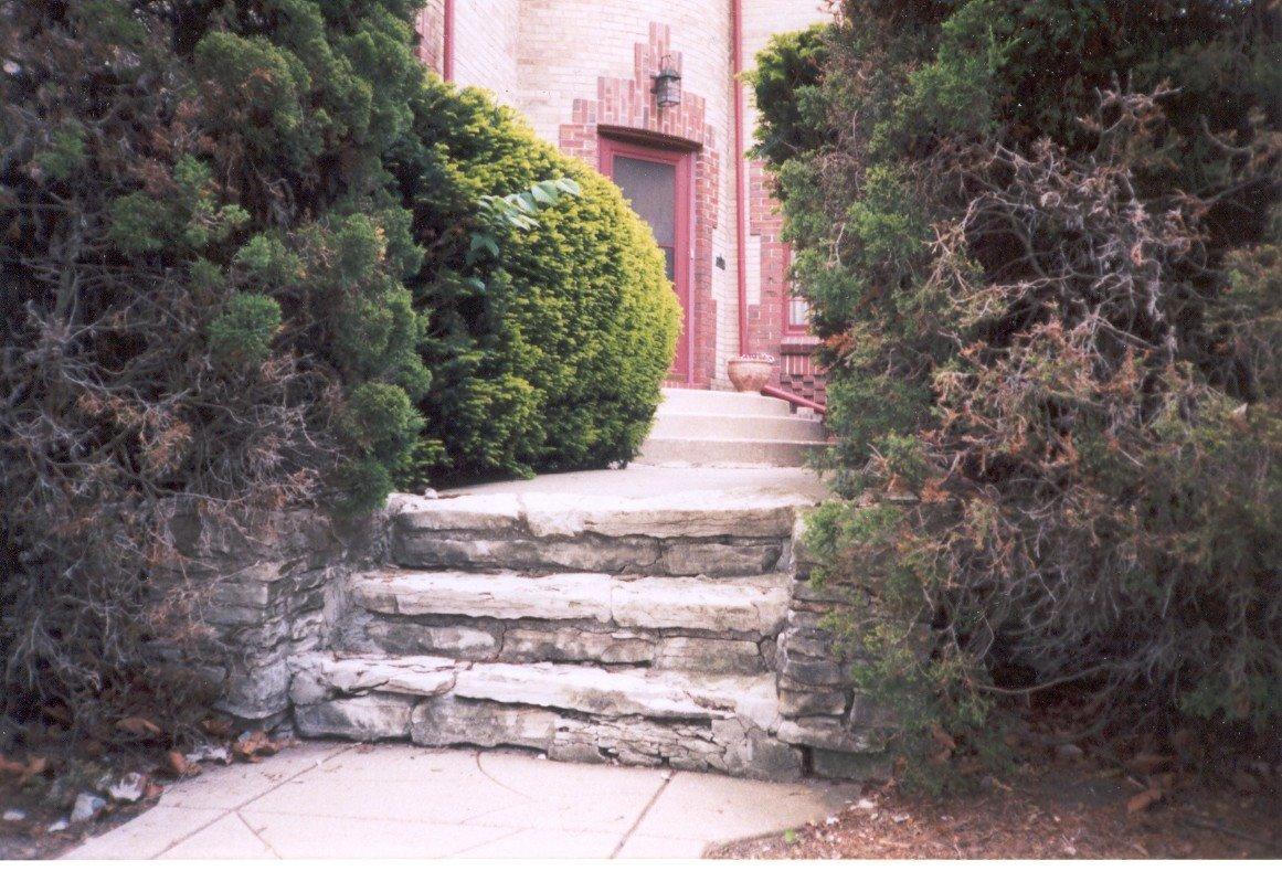 Cosme Landscape Maintenance image 1