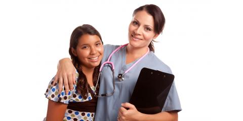 Laura's Primary & Rapid Care Clinic