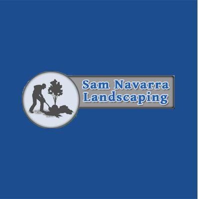 Sam Navarra Landscaping image 0
