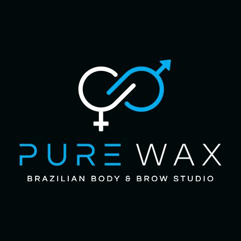 Pure Wax Brazilian Body & Brow Studio image 3