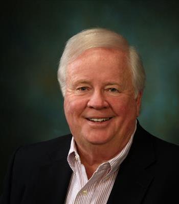Allstate Insurance: Terry Horton