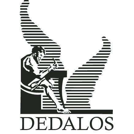 Dedalos Inc.