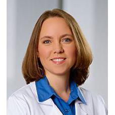 Image For Dr. Jennifer  Diamond MD